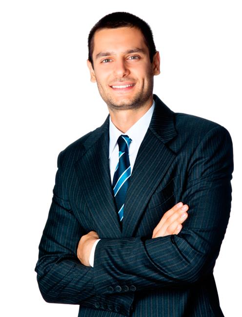 hombre-logo-atras