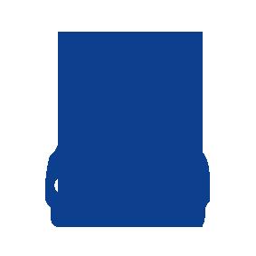 main_btns_autosycamiones