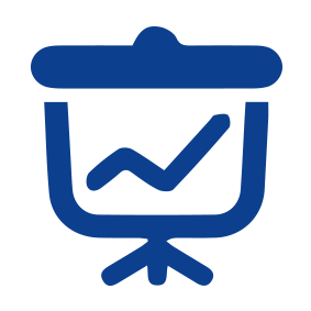 main_btns_vida_emnpresarial